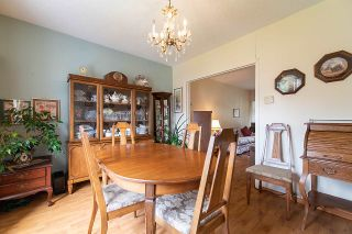Photo 7: 936 W 17TH Avenue in Vancouver: Cambie House for sale (Vancouver West)  : MLS®# R2505080