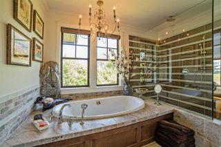 "Photo 13: 9061 EAGLE Road in Mission: Dewdney Deroche House for sale in ""HATZIC LAKE WATERFRONT"" : MLS®# R2174310"