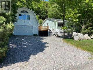 Photo 1: 16 Gull Pond Road in Stephenville: Recreational for sale : MLS®# 1232724