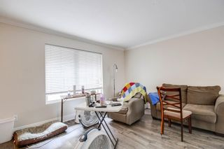 Photo 6: IMPERIAL BEACH Condo for sale : 2 bedrooms : 1472 Iris Ave #5