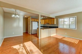 Photo 11: 431 Country Village Cape NE in Calgary: Country Hills Village Row/Townhouse for sale : MLS®# A1043447