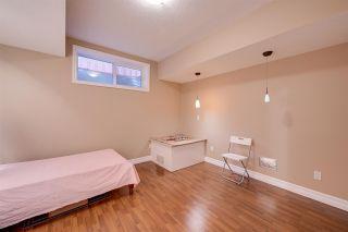Photo 42: 11705 71A Avenue in Edmonton: Zone 15 House for sale : MLS®# E4245212