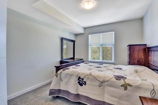 """Photo 19: 312 19201 66A Avenue in Surrey: Clayton Condo for sale in """"ONE92"""" (Cloverdale)  : MLS®# R2597358"""