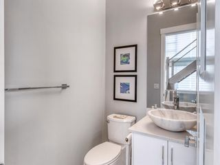 Photo 20: 2107 Mackay Road NW in Calgary: Montgomery Detached for sale : MLS®# A1092955