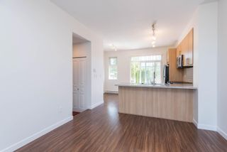 Photo 10: 32 31098 WESTRIDGE Place in Abbotsford: Abbotsford West Townhouse for sale : MLS®# R2625753