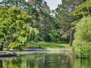 Photo 33: 2849 9th Ave in VICTORIA: PA Port Alberni House for sale (Port Alberni)  : MLS®# 763037