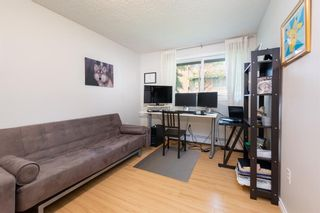 Photo 14: 102 1001 68 Avenue SW in Calgary: Kelvin Grove Apartment for sale : MLS®# A1010875