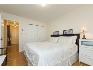 "Photo 12: 104 15290 THRIFT Avenue: White Rock Condo for sale in ""WINDERMERE"" (South Surrey White Rock)  : MLS®# R2293238"