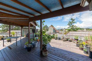 Photo 32: 408 1149 Rockland Ave in : Vi Fairfield West Condo for sale (Victoria)  : MLS®# 877670