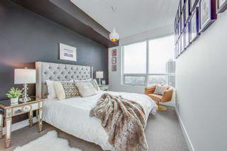 Photo 24: 1709 120 Homewood Avenue in Toronto: North St. James Town Condo for sale (Toronto C08)  : MLS®# C5088761