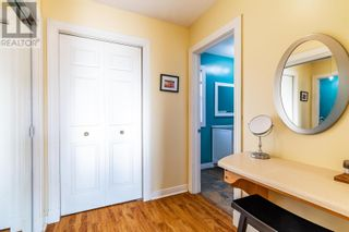 Photo 21: 30 Beer Street in Charlottetown: House for sale : MLS®# 202124833