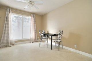 Photo 6: 35 Midnapore Place SE in Calgary: Midnapore Detached for sale : MLS®# A1070367