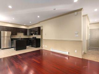 Photo 5: 2 7071 BRIDGE Street in Richmond: McLennan North Townhouse for sale : MLS®# R2490301