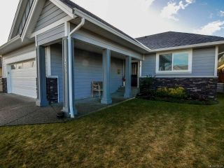 Photo 37: 950 Cordero Cres in CAMPBELL RIVER: CR Willow Point House for sale (Campbell River)  : MLS®# 719107
