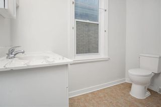 Photo 31: 725 Toronto Street in Winnipeg: West End Residential for sale (5A)  : MLS®# 202108241