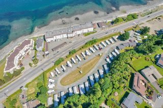 Photo 28: 120 170 S Island Hwy in : CR Campbell River Central Business for sale (Campbell River)  : MLS®# 876913