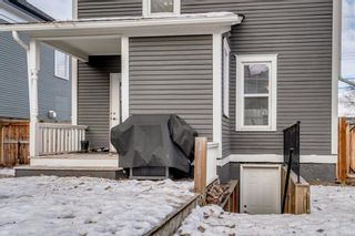 Photo 34: 804 9 Street SE in Calgary: Inglewood Detached for sale : MLS®# A1063927