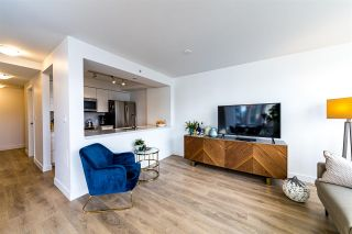 """Photo 12: 403 1288 ALBERNI Street in Vancouver: West End VW Condo for sale in """"THE PALISADES"""" (Vancouver West)  : MLS®# R2529157"""