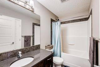 Photo 25: 504 Panatella Walk NW in Calgary: Panorama Hills Row/Townhouse for sale : MLS®# A1153133