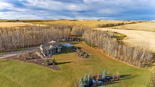 Photo 2: 3436 Township Road 294: Rural Mountain View County Detached for sale : MLS®# A1046453