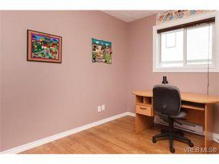 Photo 10: 6695 Rhodonite Dr in SOOKE: Sk Sooke Vill Core House for sale (Sooke)  : MLS®# 733462