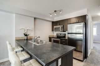 Photo 5: 608 121 Copperpond Common SE in Calgary: Copperfield Row/Townhouse for sale : MLS®# A1147160