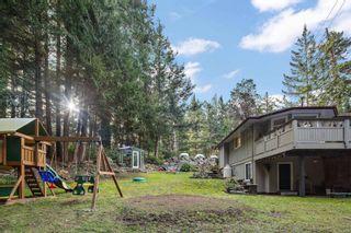 Photo 27: 4918 Mt. Matheson Rd in : Sk East Sooke House for sale (Sooke)  : MLS®# 870014