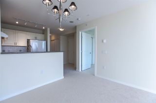 Photo 7: 709 2799 YEW Street in Vancouver: Kitsilano Condo for sale (Vancouver West)  : MLS®# R2122794