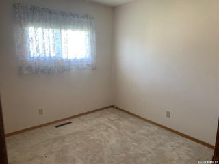 Photo 12: 107 Morken Street in Sturgis: Residential for sale : MLS®# SK817889