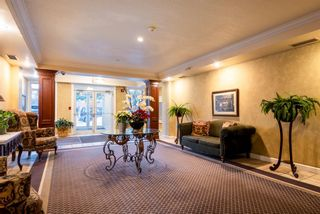 Photo 38: 310 910 70 Avenue SW in Calgary: Kelvin Grove Apartment for sale : MLS®# A1061189