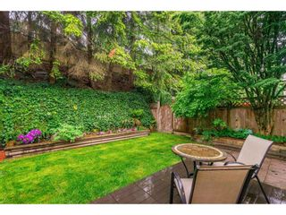 """Photo 19: 403 1180 FALCON Drive in Coquitlam: Eagle Ridge CQ Townhouse for sale in """"FALCON HEIGHTS"""" : MLS®# R2393090"""