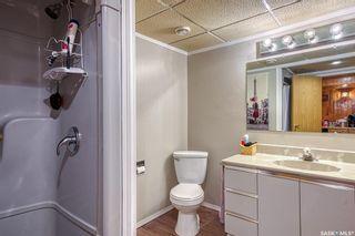 Photo 24: 540 Broadway Street East in Fort Qu'Appelle: Residential for sale : MLS®# SK873603