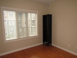 Photo 20: 329 10121 80 Avenue in Edmonton: Zone 17 Condo for sale : MLS®# E4255025