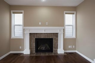Photo 6: 56 CHAPARRAL VALLEY Green SE in Calgary: Chaparral Detached for sale : MLS®# C4235841