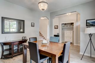 Photo 5: 3831 20 Street SW in Calgary: Garrison Woods Detached for sale : MLS®# A1145108
