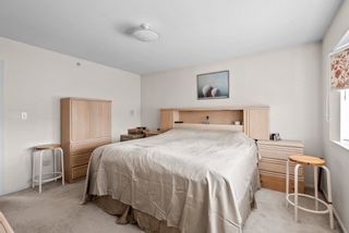 Photo 8: 2546 DUNDAS Street in Vancouver: Hastings Sunrise House for sale (Vancouver East)  : MLS®# R2596548