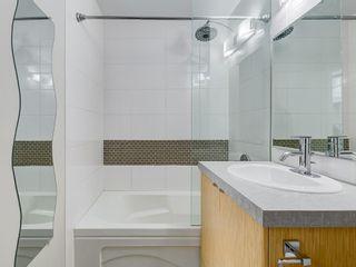 Photo 13: 401 788 12 Avenue SW in Calgary: Beltline Apartment for sale : MLS®# C4256922