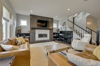 Photo 7: 1556 CUNNINGHAM Cape in Edmonton: Zone 55 House for sale : MLS®# E4239741