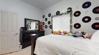 Photo 17: 26 LONGVIEW Drive: Spruce Grove House for sale : MLS®# E4204663