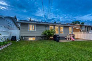 Photo 34: 1119 Lake Sylvan Place SE in Calgary: Lake Bonavista Detached for sale : MLS®# A1126152
