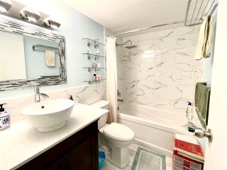 Photo 9: 306 1435 NELSON Street in Vancouver: West End VW Condo for sale (Vancouver West)  : MLS®# R2571835