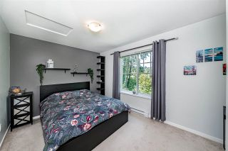 """Photo 25: 70 3010 RIVERBEND Drive in Coquitlam: Coquitlam East Townhouse for sale in """"WESTWOOD"""" : MLS®# R2581302"""