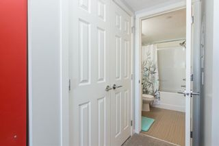 Photo 19: 3212 755 Copperpond Boulevard SE in Calgary: Copperfield Apartment for sale : MLS®# A1128215