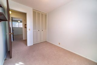 Photo 19: 628 Brookpark Drive SW in Calgary: Braeside Detached for sale : MLS®# A1083431
