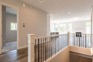 Photo 16: 2009 Rochester Avenue in Edmonton: Zone 27 House for sale : MLS®# E4204718