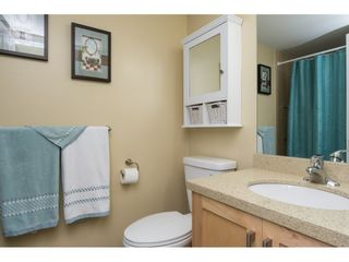 Photo 12: 619 1350 VIDAL STREET in South Surrey White Rock: White Rock Home for sale ()  : MLS®# R2125420