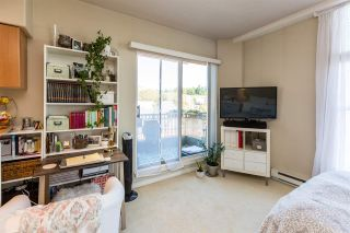 """Photo 14: 1105 680 CLARKSON Street in New Westminster: Downtown NW Condo for sale in """"THE CLARKSON"""" : MLS®# R2409786"""