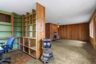 Photo 8: 15108 51 Avenue in Edmonton: Zone 14 House for sale : MLS®# E4240219