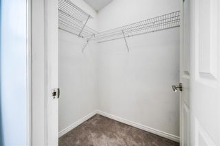 Photo 17: 203 628 56 Avenue SW in Calgary: Windsor Park Row/Townhouse for sale : MLS®# A1129411