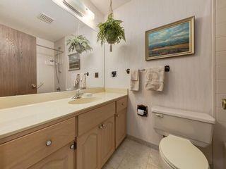Photo 17: 119 OAKFERN Road SW in Calgary: Oakridge House for sale : MLS®# C4185416